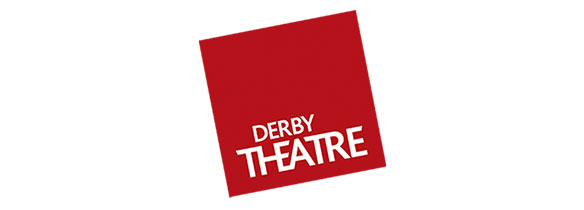 BAME artists apply for the Derby Theatre Summer Residency