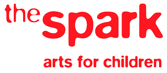Recruitment: Creative Producer, Spark Arts for Children