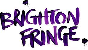 Event Registrations for Brighton Fringe 2018 are now open