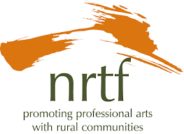 National Rural Touring Forum & China Plate seek artists to perform New Directions 2018 showcase