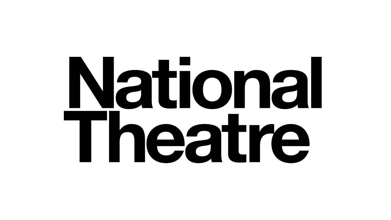 Recruiting: National Theatre Deputy Head of Company Management