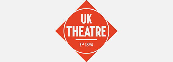 UK Theatre - Touring Symposium 2016